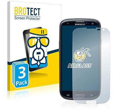 30 Le migliori recensioni di Samsung Galaxy S3 Neo testate e qualificate con guida all'acquisto