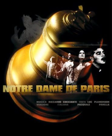 30 Le migliori recensioni di Notre Dame De Paris Dvd testate e qualificate con guida all'acquisto