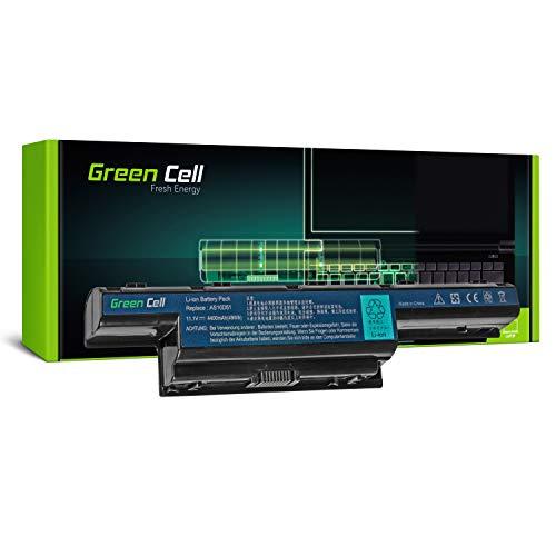 30 Le migliori recensioni di Batteria Acer Aspire 5755G testate e qualificate con guida all'acquisto