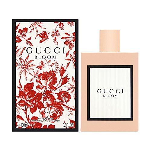30 Le migliori recensioni di Gucci Profumo Donna testate e qualificate con guida all'acquisto