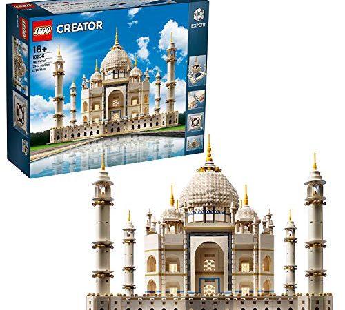 30 Le migliori recensioni di Taj Mahal Lego testate e qualificate con guida all'acquisto