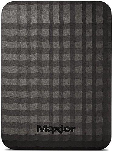 30 Le migliori recensioni di Hard Disk Esterno Maxtor testate e qualificate con guida all'acquisto