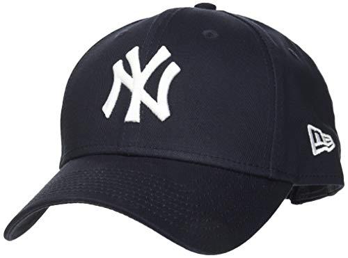 30 Le migliori recensioni di Cappello New York testate e qualificate con guida all'acquisto