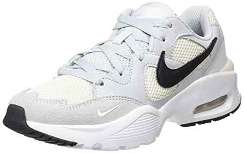 30 Le migliori recensioni di Scarpe Nike Donna Air Max testate e qualificate con guida all'acquisto