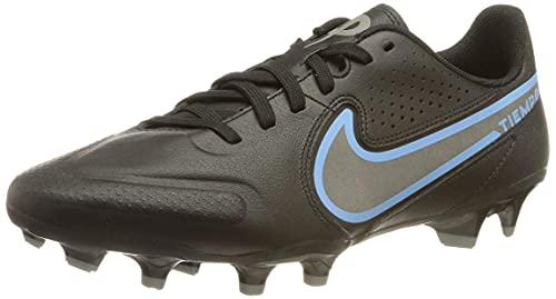 30 Le migliori recensioni di Nike Tiempo Calcio testate e qualificate con guida all'acquisto