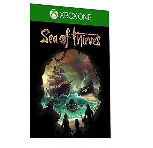 30 Le migliori recensioni di Sea Of Thieves Ps4 testate e qualificate con guida all'acquisto