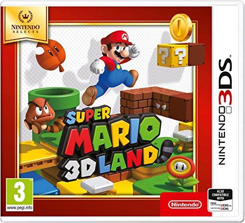 30 Le migliori recensioni di Nintendo 3Ds Giochi testate e qualificate con guida all'acquisto