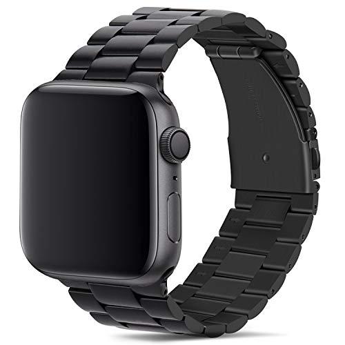 30 Le migliori recensioni di Cinturini Apple Watch 44Mm testate e qualificate con guida all'acquisto