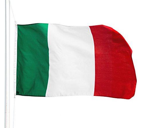 30 Le migliori recensioni di Asta Per Bandiera testate e qualificate con guida all'acquisto