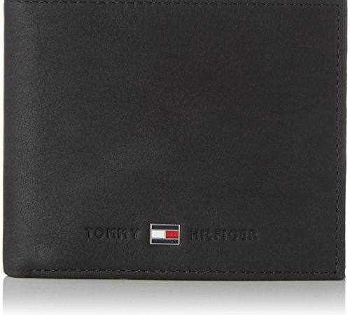 30 Le migliori recensioni di Portafogli Tommy Hilfiger Uomo testate e qualificate con guida all'acquisto