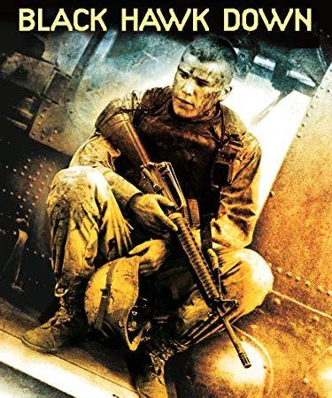 30 Le migliori recensioni di Black Hawk Down testate e qualificate con guida all'acquisto