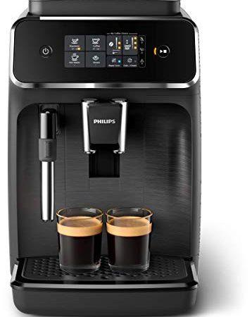 30 Le migliori recensioni di Macchina Da Caffè Automatica testate e qualificate con guida all'acquisto