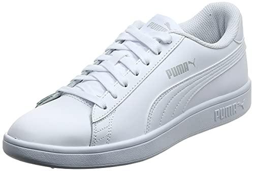 30 Le migliori recensioni di Scarpe Bianche Uomo testate e qualificate con guida all'acquisto