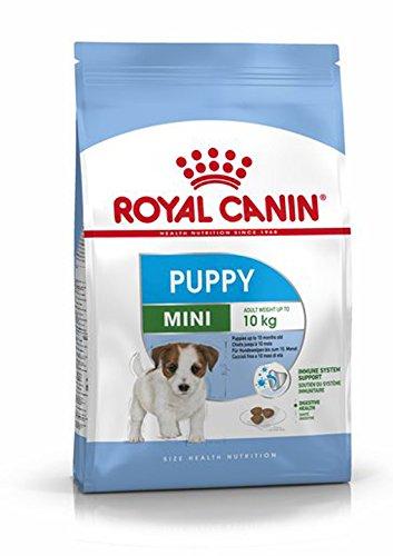30 Le migliori recensioni di Royal Canin Puppy testate e qualificate con guida all'acquisto