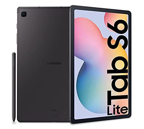 30 Le migliori recensioni di Samsung Galaxy Tab S5 testate e qualificate con guida all'acquisto