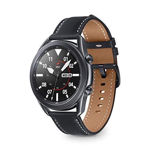30 Le migliori recensioni di Orologio Samsung Smartwatch testate e qualificate con guida all'acquisto